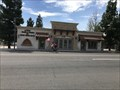 Image for Banning Chamber of Commerce and Visitors Center - Banning, CA