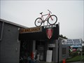 Image for The Bike Shack - Nowra, NSW