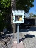 Image for Little Free Library - Neptune Beach, FL