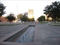 Image for Centennial Plaza - Amarillo, TX