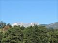 Image for Rocky Mountain Biosphere - Estes Park, CO, USA