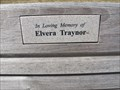 Image for Elvera Traynor - Grand Forks, British Columbia
