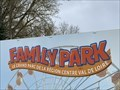 Image for Family Park - Saint Martin le Beau