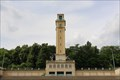 Image for Werner-Seelenbinder-Turm - Leipzig, Saxony, Germany