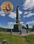 Image for No. 2229, Bitva u Varvazova 1813, CZ
