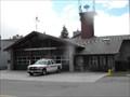 Image for Felton Fire Protection District - Felton, California