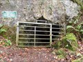 Image for Cathole Cave, Coed y Parc Cwm, Gower, Wales.
