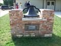 Image for School Bell, Hudson, South Dakota