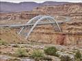 Image for Hite Crossing Bridge - Utah