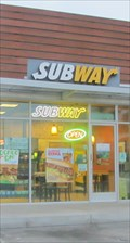 Image for Subway - Lincoln - Marina Del Rey, CA
