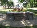 Image for Penitentiary Fountain – Sioux Falls, SD