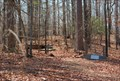 Image for Lawrence Cemetery - Pickens County, SC