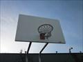 Image for Bestor Art Park Basketball Court - San Jose, CA