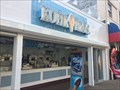 Image for Kohr Brothers Frozen Custard Store #52- Virginia, Beach, VA
