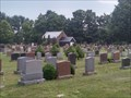 Image for Stayner Union Cemetery - Stayner, Ontario