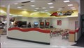 Image for Pizza Hut Express (SuperTarget) - Coit Rd - Dallas, TX