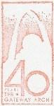 Bonus Stamp