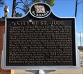 Image for City of St. Jude - Montgomery, AL