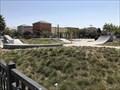 Image for West Evergreen Park Skatepark - San Jose, CA