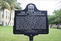Image for 1916 Palm Beach County Courthouse