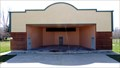 Image for St. Ignatius Good Old Days Park Bandshell - St. Ignatius, MT