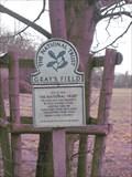 Image for Grays Field - Stoke Poges - Berks