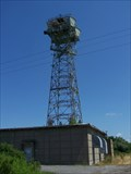 Image for HOLLAND ATT MICROWAVE KEM 46 - Holland, New York
