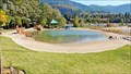 Image for Millennium Park Natural Ponds Beaches - Castlegar, BC