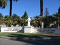 Image for Holy Sepulchre Cemetery - Hayward, CA