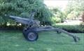 Image for L5 Howitzer - Ottawa, Ontario