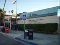 Image for Ocean Beach Station  -  San Diego,  CA  92107