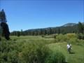 Image for Graeagle Meadows Golf Course - Graeagle CA