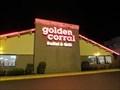 Image for Golden Corral Restaurant - Spokane, WA