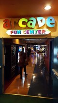 Image for Harrah's Arcade Fun Center - Edgewood, NV