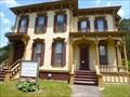 Image for Cortland County Historical Society - Cortland, NY
