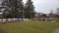 Image for Friedhof - Dulliken, SO, Switzerland