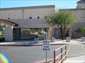 Image for Palomino Library - Scottsdale Public Library - Scottsdale Arizona