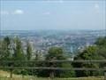 Image for Bern, Switzerland from mount «Güsche»