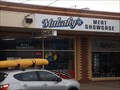 Image for Mulcahy's Meat Showcase - Lang Lang, Victoria, Australia