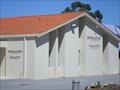 Image for Bowra & O'Dea - Cannington, Western Australia