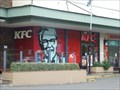 Image for KFC - Hume Highway, Mittagong, NSW