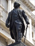 Image for Robert Clive - London, UK