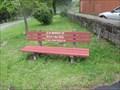 Image for Michael & Mary Macko - Uniontown, Pennsylvania