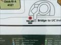 Image for Watson Bridge Map - Irvine, CA