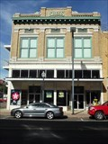 Image for Kress Building - Waco Downtown Historic District - Waco, TX