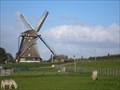 Image for Stommeermolen - Aalsmeer, Netherlands