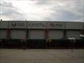 Image for Nassau Veterans Memorial Coliseum   Long Island, NY