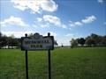 Image for Memorial Park - Jacksonville, FL