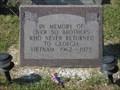 Image for Vietnam War Memorial, City Park, Ball Ground, GA, USA