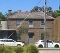 Image for Camerons Building, Dunlop St, Mortlake, VIC, Australia